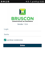 Bruscon Condomínios - náhled