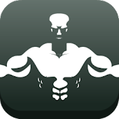 Fitness Guy - Fitness Trainer