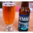 Southern Tier Gemini Super Hopped Ale (2014)