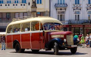 Praga RND Rent Bratislava
