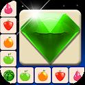 Fruit Smash Fun! icon