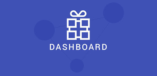 Loyverse Dashboard - Apps on Google Play