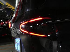 シエンタ NHP170Gのカスタム事例画像 ゆーくん「埼玉 street stage」さんの2020年09月20日12:03の投稿