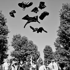Wedding photographer Barbara Olivastro (barbaraolivastr). Photo of 18.05.2015