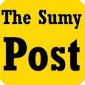 Sumypost - Новости Сумы icon