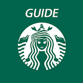 Recipe Guide for starbucks