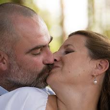 शादी का फोटोग्राफर Marek Singr (fotosingr)। 12.09.2018 का फोटो