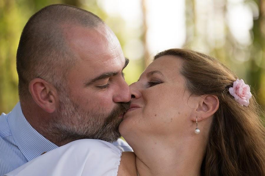 結婚式の写真家Marek Singr (fotosingr)。12.09.2018の写真