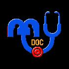 myDoc AZ icon