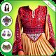 Afghan Girls Suit Photo Editor-Afghan Jewellery Download on Windows