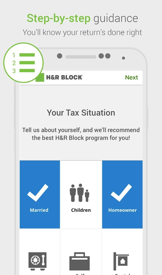 H&R Block hours and H&R Block locations along with phone number and map with driving directions. ForLocations, The World's Best For Store Locations and Hours Login/5().