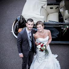 Wedding photographer Francois Lernon (lernon). Photo of 17.07.2015