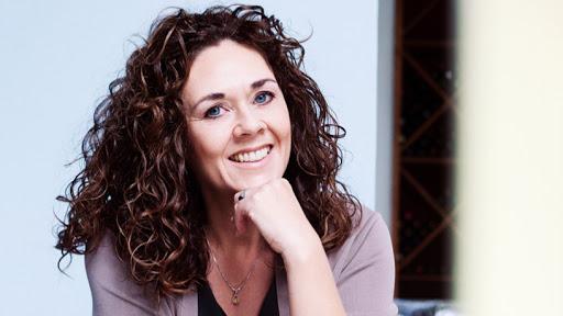 Leona Mentz