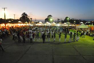 Photo: Londrina Matsuri - 04.09.2010