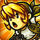 Metal Slug Infinity : Idle Game