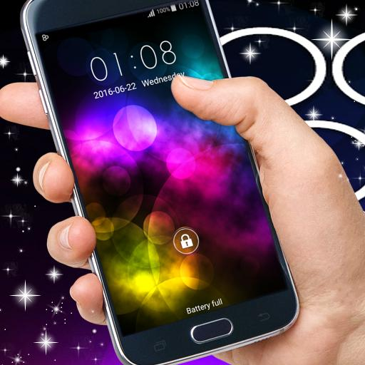 個人化App|鎖屏的注意事項2 LOGO-3C達人阿輝的APP