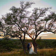 Wedding photographer Jeff Loftin (jeffloftin). Photo of 09.11.2018