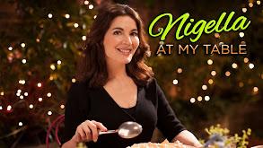 Nigella: At My Table thumbnail