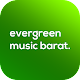 Album Evergreen Hits APK