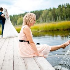 Wedding photographer Evgeniy Maynagashev (maina). Photo of 08.01.2014