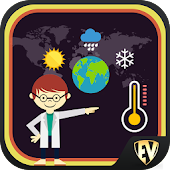 Meteorology Dictionary
