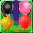 Balloon Burst 3.0 Apk