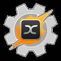 AutoXBMC icon