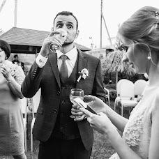 Wedding photographer Yuliya Senko (SJulia). Photo of 16.07.2018