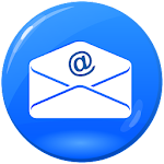 Email for Blue Mail