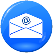 Email for AOL Mail Access