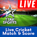 Live Cricket Match & Score : Live Cricket 2020 icon