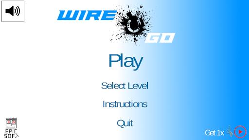 WireGo cheat screenshots 1