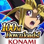 Yu-Gi-Oh! Duel Links 4.1.0