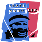 Stats Don't Lie icon