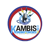 Kambis Stereo 105.7 FM