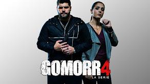 Gomorra: La serie thumbnail