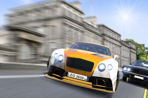 Drift Max Pro - Course de dragsters 3D réelle  code Triche 2