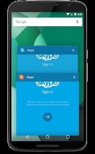 App Cloner Screenshot 8