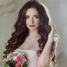 Wedding photographer Lyubov Rudenko (lnphoto). Photo of 15.11.2015