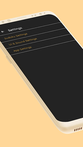 Sudoku - Free Sudoku Puzzles apktram screenshots 13