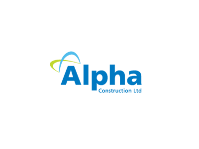 Alpha Construction choose Industry Specific Job Costing and Accounts Software