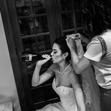 Wedding photographer Ana Paula Aguiar (aguiar). Photo of 22.11.2016