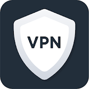 Secure VPN for Android: Surfshark VPN App