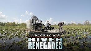 American River Renegades thumbnail