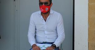 Mohamed El Assy tiene la palabra.