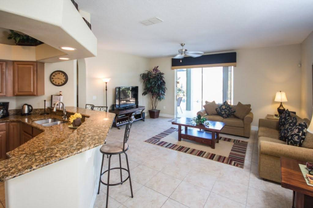 The Shire at Westhaven - 4 BR Private Pool Home Large Balcony - IPG 47128