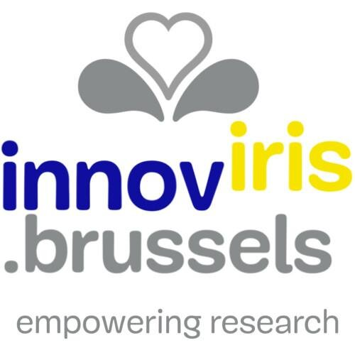 innoviris.brussels
