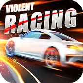 Violent Racing - Fast&Furious