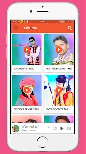 Adivasi gaana – Play And Download Adivasi Songs App Download For Android 3