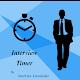 Interview STAR Timer Technique